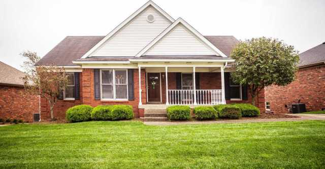 $309,900 - 4Br/4Ba -  for Sale in None, Louisville