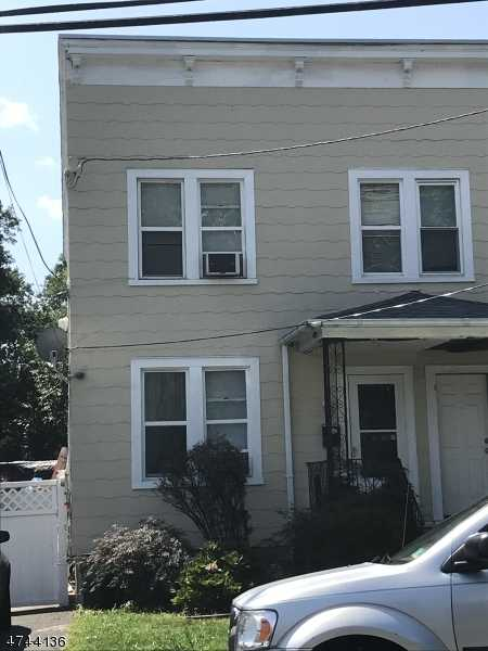 $205,900 - 2Br/2Ba -  for Sale in Elizabeth City