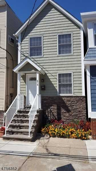 $173,900 - 2Br/2Ba -  for Sale in Peterstown, Elizabeth City