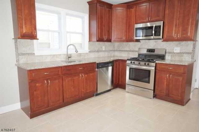 $289,000 - 5Br/2Ba -  for Sale in Elizabeth City