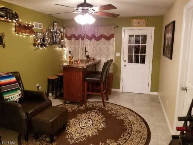 $409,000 - 4Br/3Ba -  for Sale in Noth Elizabeth, Elizabeth City