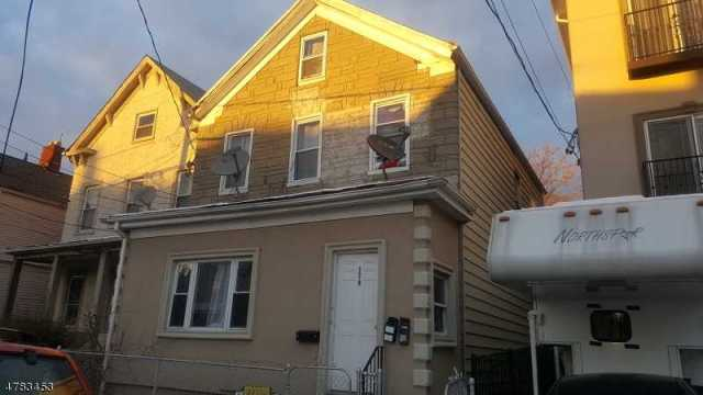 $250,000 - 3Br/1Ba -  for Sale in Elizabeth City