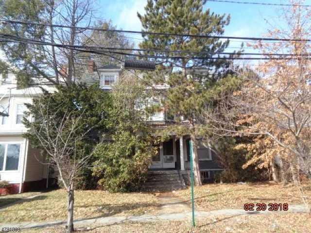 $270,400 - 4Br/3Ba -  for Sale in Elizabeth City
