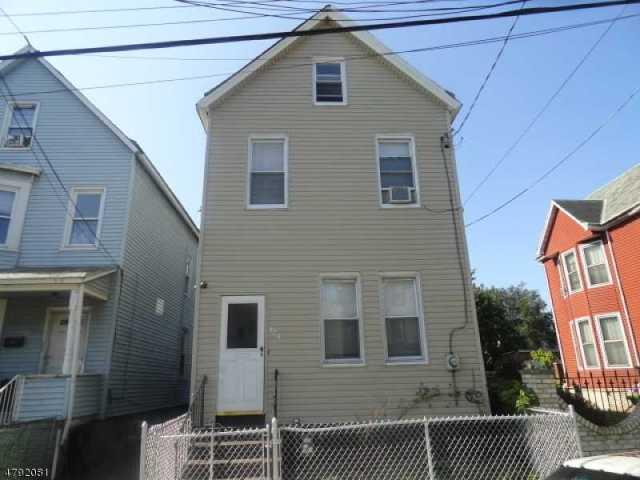 $219,900 - 3Br/2Ba -  for Sale in Elizabeth City