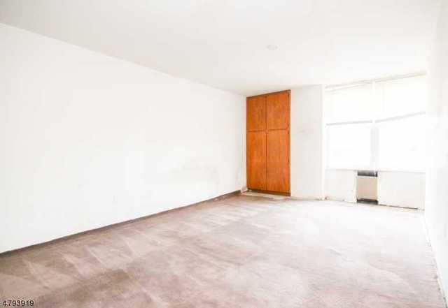 $134,500 - 2Br/2Ba -  for Sale in Elizabeth City