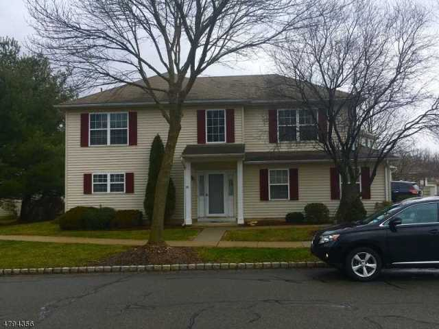 $180,000 - 3Br/3Ba -  for Sale in White Twp.