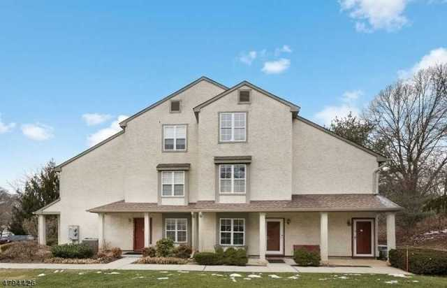 $230,000 - 2Br/2Ba -  for Sale in Kingswood Station, East Brunswick Twp.