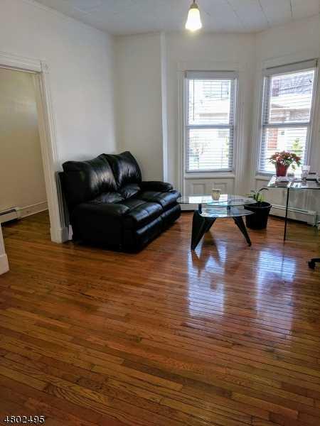 $249,900 - 4Br/1Ba -  for Sale in Elizabeth City