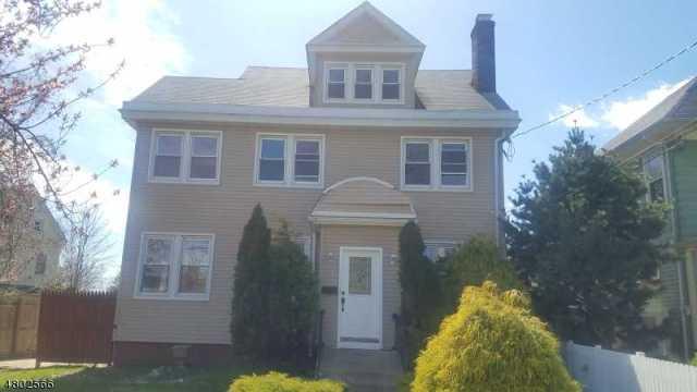 $379,000 - 4Br/3Ba -  for Sale in Elizabeth City