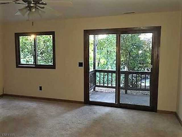 $70,000 - 1Br/1Ba -  for Sale in Vernon Twp.
