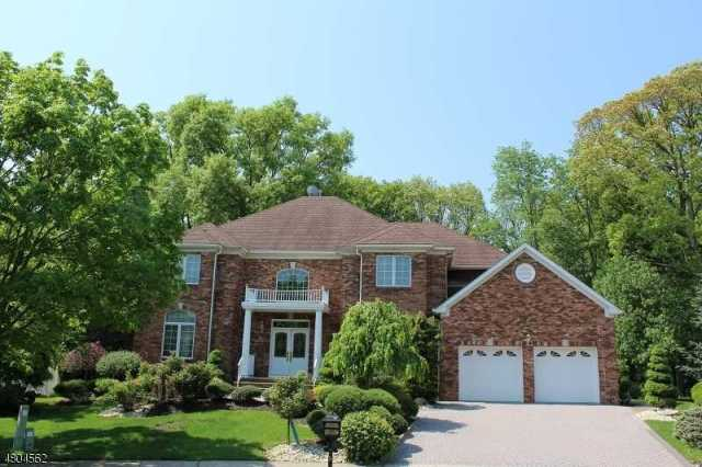 $998,000 - 4Br/4Ba -  for Sale in Springfield Twp.