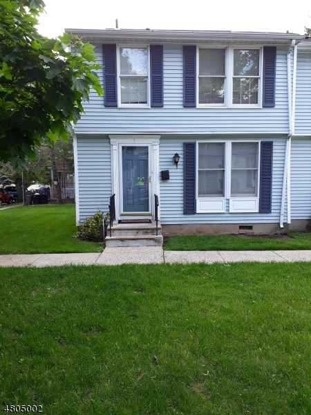 $185,000 - 2Br/3Ba -  for Sale in City Of Orange Twp.
