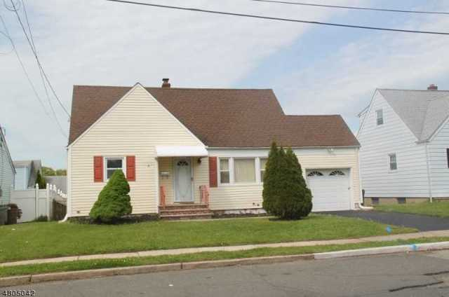 $349,900 - 4Br/2Ba -  for Sale in Union Twp.
