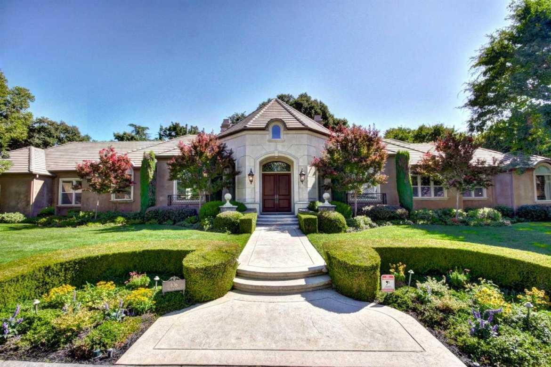 $1,975,000 - 4Br/4Ba -  for Sale in Sacramento