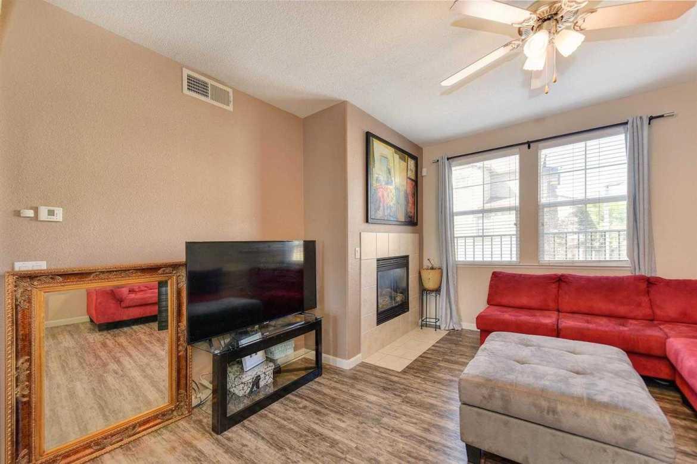$290,000 - 2Br/3Ba -  for Sale in Rocklin