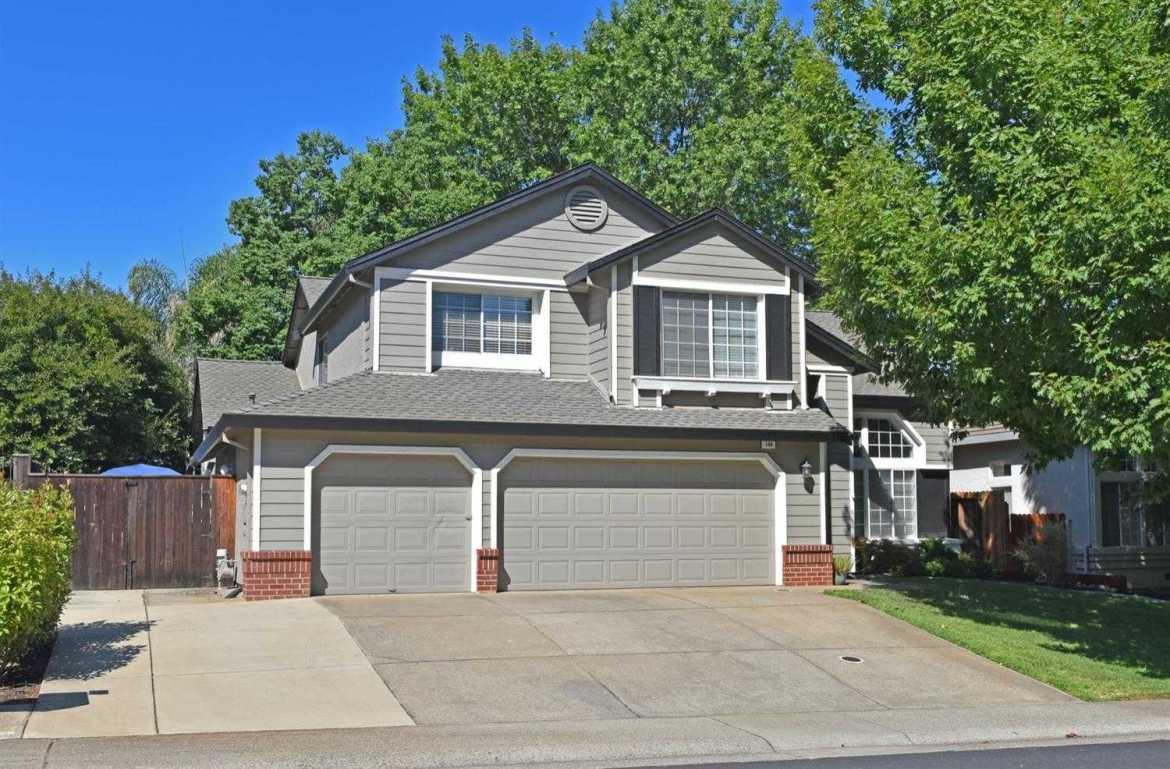 $615,000 - 5Br/3Ba -  for Sale in Folsom