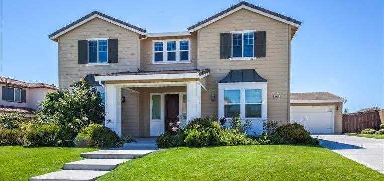 $755,000 - 5Br/4Ba -  for Sale in Roseville