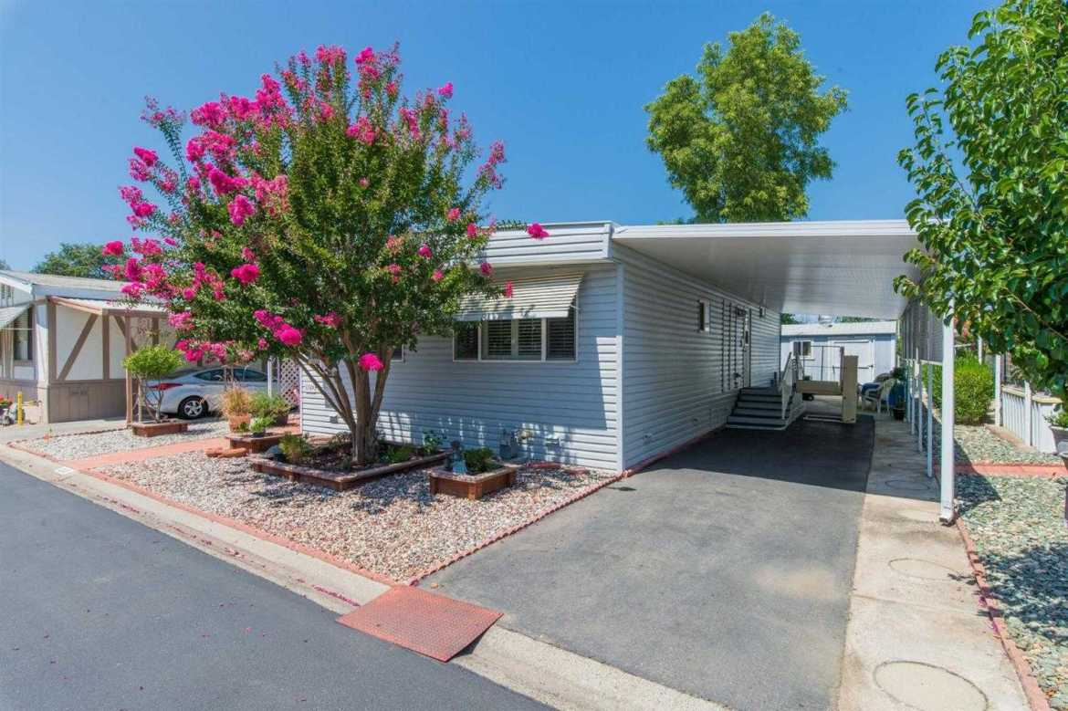 $89,000 - 2Br/2Ba -  for Sale in Citrus Heights
