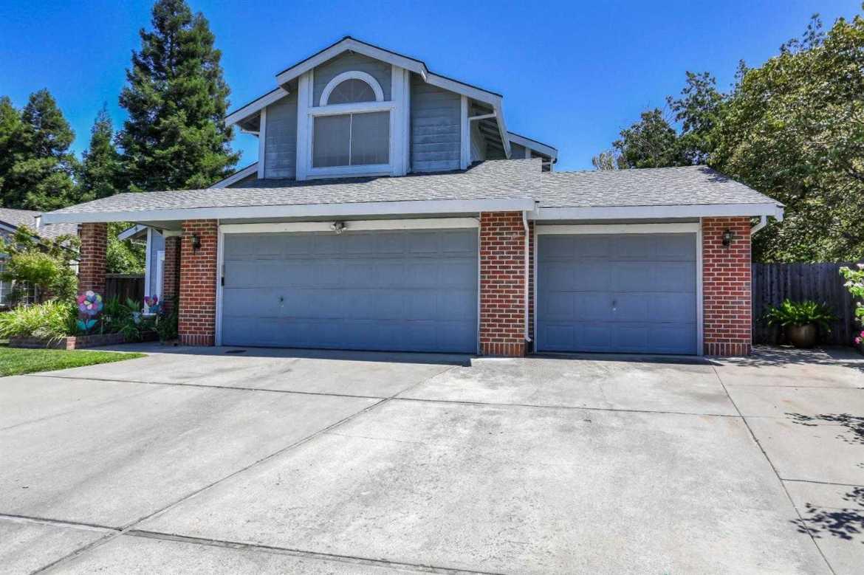 $478,900 - 4Br/3Ba -  for Sale in Elk Grove