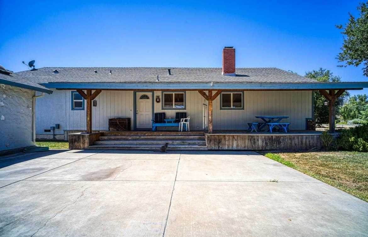 $1,950,000 - 2Br/2Ba -  for Sale in Tracy