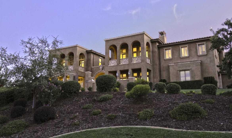 $1,995,000 - 6Br/7Ba -  for Sale in Serrano, El Dorado Hills