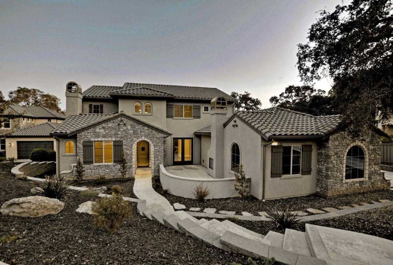 $1,049,000 - 5Br/5Ba -  for Sale in La Collina Dal Lago, Folsom