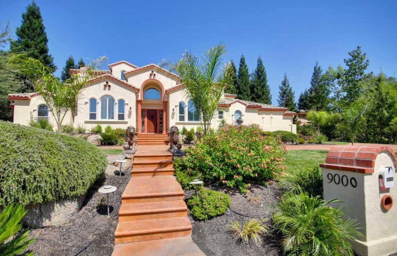 $1,275,000 - 5Br/5Ba -  for Sale in Los Lagos Estates, Granite Bay