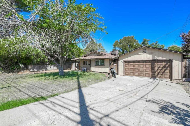 $299,900 - 2Br/2Ba -  for Sale in Sacramento