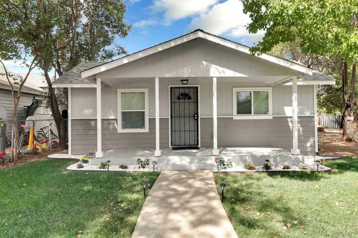 $179,999 - 2Br/1Ba -  for Sale in Oroville