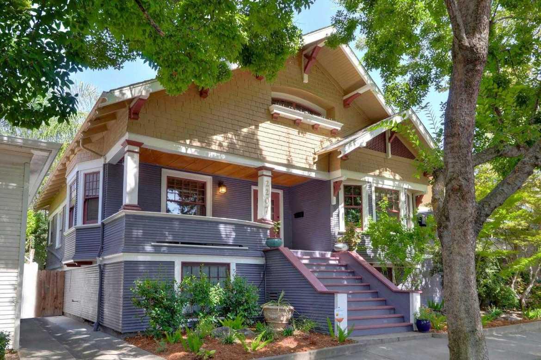 $829,000 - 4Br/2Ba -  for Sale in Sacramento