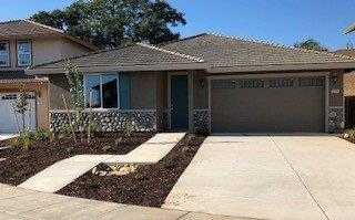 $590,000 - 3Br/3Ba -  for Sale in The Ridge At Willow Creek, Folsom