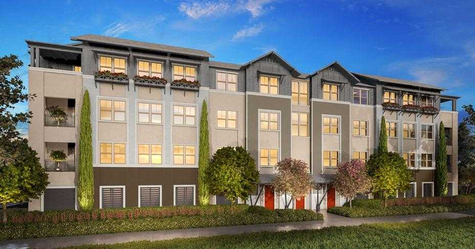 $655,905 - 3Br/3Ba -  for Sale in Gala At The Cannery, Davis