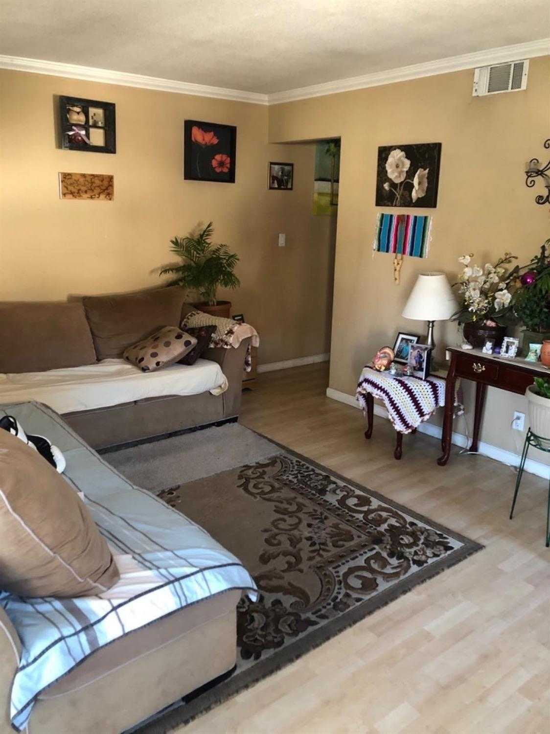 $175,000 - 2Br/1Ba -  for Sale in Citrus Heights