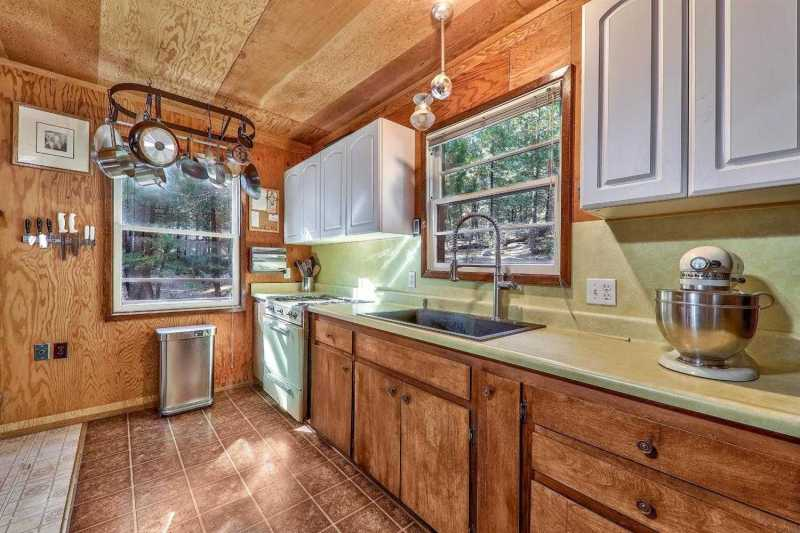 $129,000 - 0Br/1Ba -  for Sale in Pollock Pines