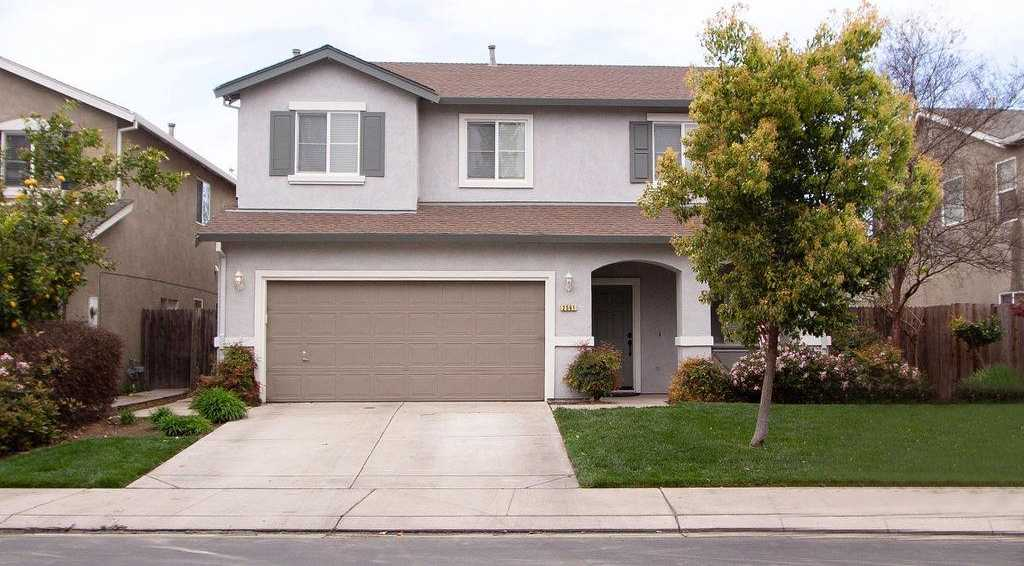 $374,000 - 5Br/3Ba -  for Sale in Turlock