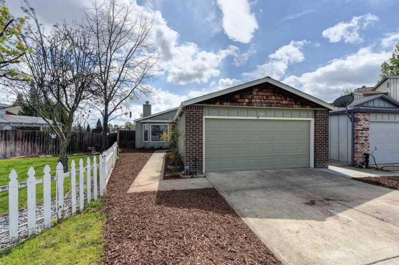 $374,900 - 3Br/2Ba -  for Sale in Fairview Park, Roseville
