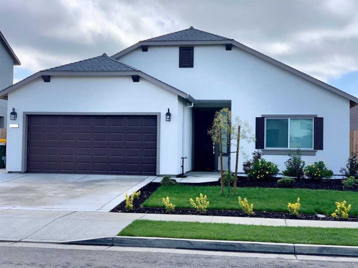 $389,900 - 4Br/3Ba -  for Sale in Stockton