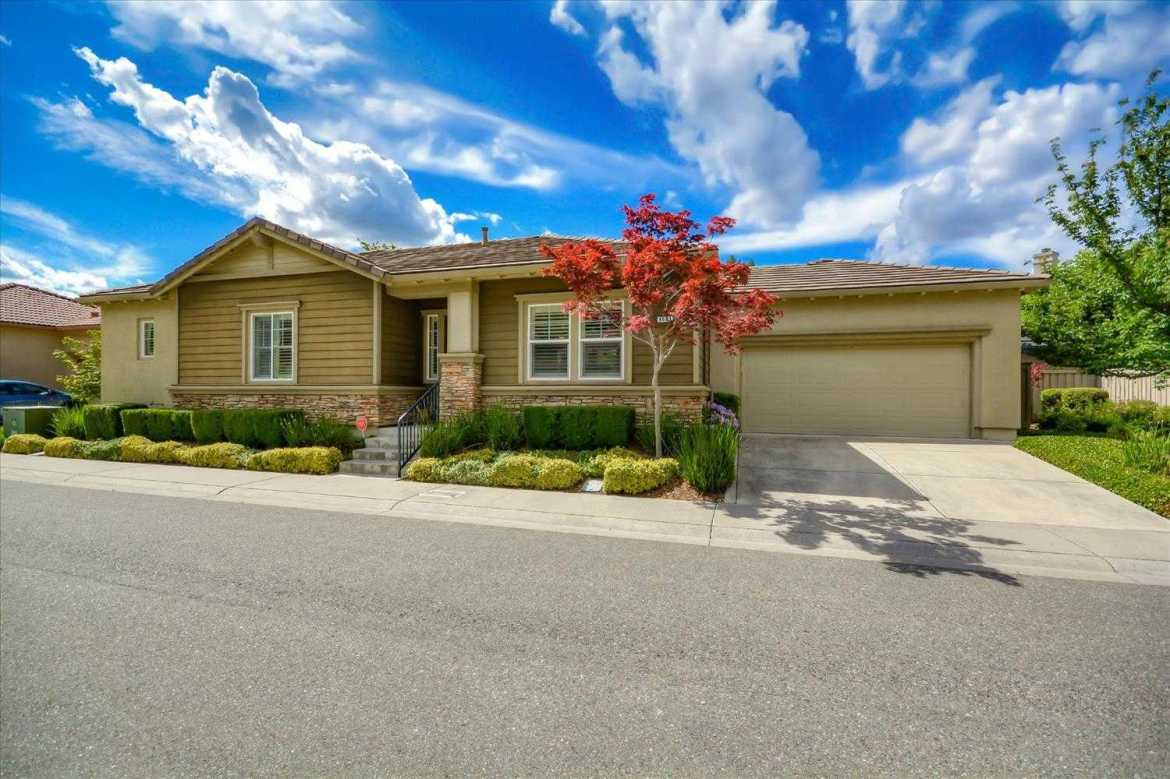 $474,900 - 2Br/2Ba -  for Sale in Islands Of Riverlake, Sacramento