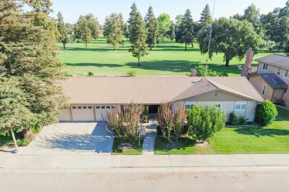 $475,000 - 3Br/3Ba -  for Sale in Turlock