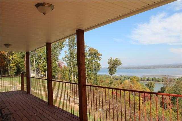 $179,900 - 3Br/2Ba -  for Sale in Riverbend Estates, Holladay