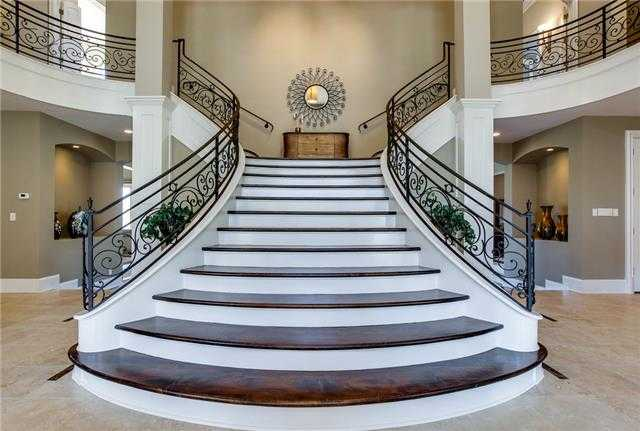 $3,499,000 - 5Br/10Ba -  for Sale in J B Thomas, Nashville