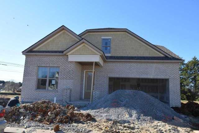 $430,075 - 3Br/3Ba -  for Sale in Tuscany, Murfreesboro