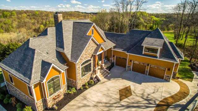 $2,750,000 - 4Br/5Ba -  for Sale in Acres, Goodlettsville