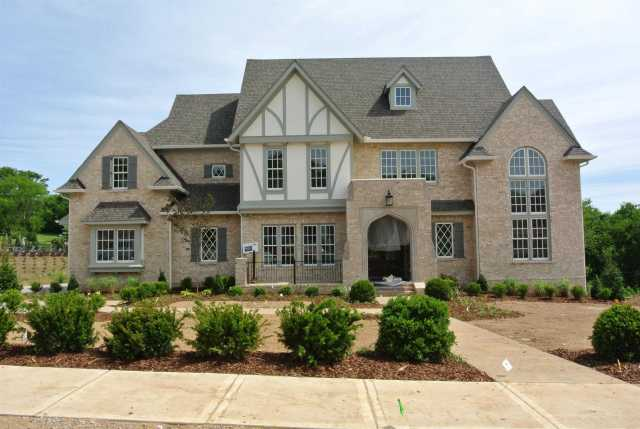 $1,650,370 - 5Br/6Ba -  for Sale in Witherspoon, Brentwood