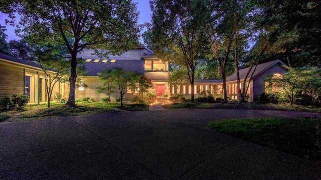 $2,899,000 - 6Br/8Ba -  for Sale in None, Nashville