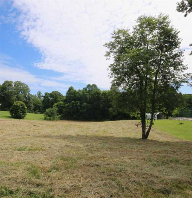 $15,750 - Br/Ba -  for Sale in Erin