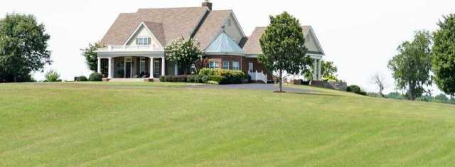 $1,220,000 - 4Br/4Ba -  for Sale in None, Springfield