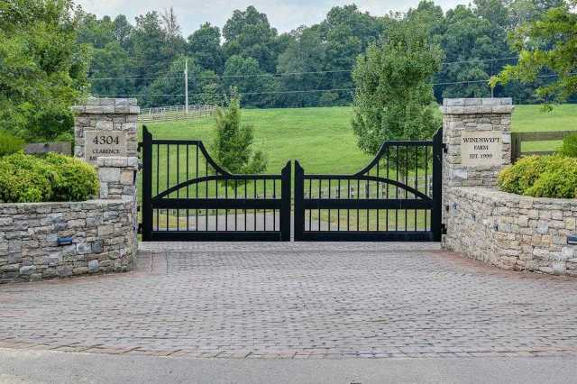 $1,599,900 - 5Br/5Ba -  for Sale in Windswept Farm, Springfield