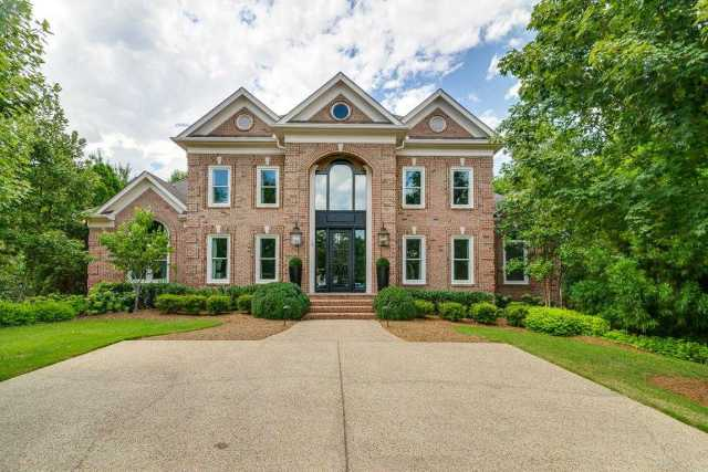 $743,900 - 4Br/5Ba -  for Sale in Brandywine Pointe, Old Hickory