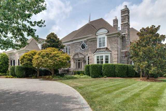 $1,849,000 - 5Br/9Ba -  for Sale in Governors Club The Ph 5, Brentwood
